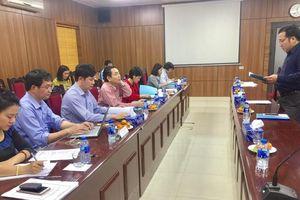 Phòng, chống tham nhũng, trong xây dựng pháp luật ở Việt Nam