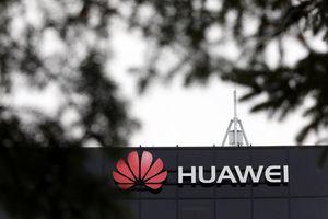 Đâu là nguyên nhân khiến 'làn sóng' tảy chay Huawei bùng phát ở Châu Âu?