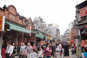 Việt Nam đề nghị Đài Loan không để vụ du khách bỏ trốn gây ảnh hưởng đến du lịch
