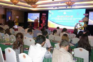 Tạo cơ hội cho doanh nghiệp mở rộng thị trường trong nước và xuất khẩu