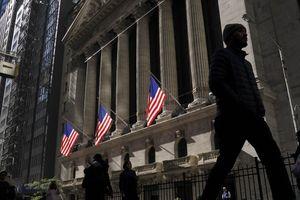 Vì sao công ty Trung Quốc ráo riết IPO hút vốn ngoại năm 2018?