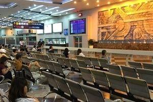 Đài Loan dừng cấp thị thực đoàn lữ hành có 152 khách Việt Nam được cho là bỏ trốn