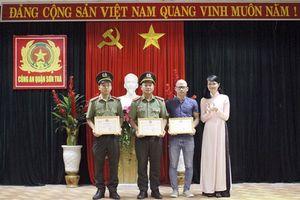 Phá đường dây đánh bạc tiền tỷ qua mạng do người nước ngoài tổ chức tại Đà Nẵng