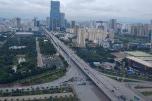 Hà Nội thu hút 7,5 tỷ USD vốn FDI trong năm 2018