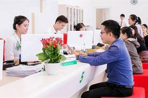 VPBank (VPB): Gia đình Chủ tịch HĐQT nâng sở hữu lên 14,52% vốn