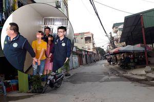 Vụ 152 du khách Việt nghi trốn ở Đài Loan: 1 trong hai đơn vị được cho đã dẫn đoàn là công ty 'ma'?