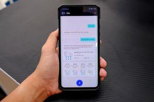 Trợ lý ảo sẽ tạo ra cuộc cách mạng mới như iPhone đã từng làm?