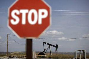 Nga bỏ túi 120 tỷ USD từ thỏa thuận dầu mỏ