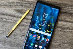 Top sản phẩm công nghệ đáng mua nhất năm 2018