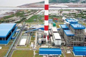 4 công nhân Công ty Nhiệt điện Duyên Hải tử vong do ngạt khí