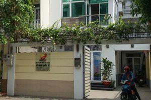 Làm visa để 152 người Việt Nam bỏ trốn tại Đài Loan: Vi phạm pháp luật nghiêm trọng