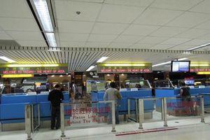 Đài Loan ngừng cấp visa theo nhóm, du khách Việt cần làm gì?