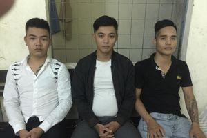 Đà Nẵng: Mạnh tay với tín dụng đen