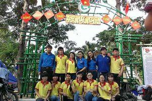 Mỗi CBQL, GV là những viên gạch quý giá để dựng xây nên hệ thống Giáo dục Đại Việt hôm nay
