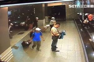 Đài Loan đính chính tin 152 khách Việt 'mất tích' mua vé 1 chiều