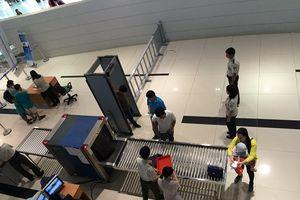 Vụ 152 du khách Việt 'mất tích' ở Đài Loan: Cục Quản lý lao động ngoài nước nói gì?