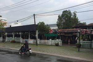 Bất thường trong kết luận vụ ngộ độc tập thể ở nhà hàng lớn nhất Kiên Giang