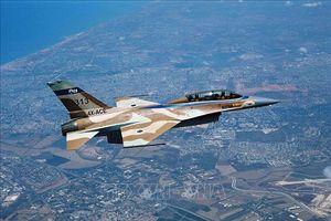 Liban sẽ khiếu nại Hội đồng bảo an Liên hợp quốc việc Israel vi phạm không phận