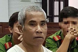Kẻ hiếp dâm bé gái 4 tuổi được giảm án