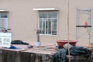 Nguyên nhân khiến 4 người lần lượt tử vong tại nhà máy nhiệt điện Duyên Hải