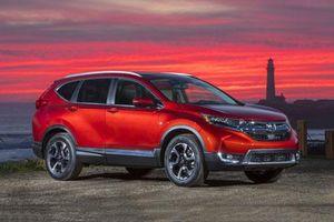 XE HOT (27/12): 10 ôtô rẻ nhất Việt Nam năm 2018, Honda CR-V tăng giá bán trước Tết