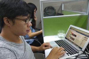 Việt Nam có số lượng máy tính ma đứng top 3 thế giới