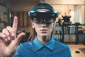 AI và AR sẽ đặt dấu chấm hết của smartphone vào năm 2019?