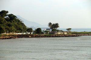 Tranh cãi Khánh Hòa 'chặn' chuyển nhượng dự án BĐS du lịch