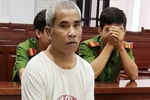 Gã đàn ông 59 tuổi say rượu 'hại đời' bé gái 5 tuổi