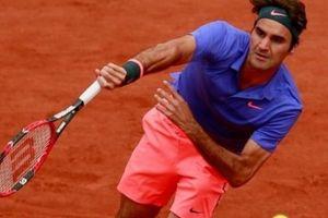 Chuyên gia khuyên Federer nên 'nói không' với đất nện ở mùa giải 2019