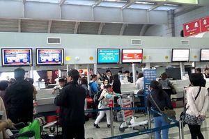 148 khách Việt Nam 'mất tích' tại Đài Loan: Lợi dụng chính sách để… 'trốn'