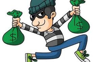 Nhóm nghiện 'oách' thuê hẳn xe ô tô đi trộm cắp