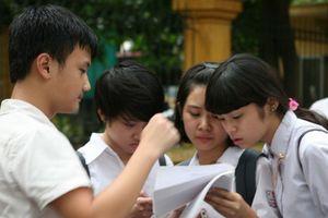 Cách ôn tập các môn tự nhiên cho kỳ thi vào lớp 10 Hà Nội