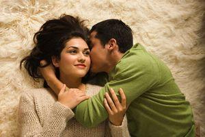 5 lý do khiến gái chưa chồng thường thích 'ăn vụng' với đàn ông có vợ