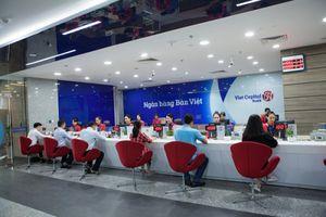 26 năm thành lập, ngân hàng Bản Việt có gì?