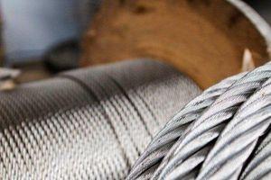 Doanh nghiệp Bỉ đầu tư 125 triệu USD xây nhà máy sợi thép và sợi thép bện tại Quảng Ngãi
