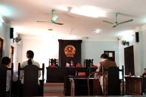 Hưng Yên: Nguy cơ nhận án oan, cựu Phó Tổng Giám đốc kêu cứu khẩn cấp