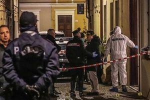 Anh trai 'cựu mafia phản bội ông trùm' bị sát hại đêm Giáng Sinh