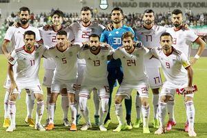 ĐT Iran chốt danh sách dự Asian Cup 2019, ĐT Việt Nam gặp khó