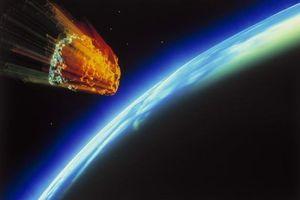 Trái Đất sẽ hứng chịu vụ nổ khủng khiếp vào tháng 6/2019?
