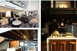 Nhà thông minh Bkav SmartHome đã được triển khai ở hàng ngàn căn hộ, biệt thự