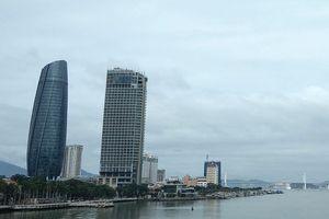 'Nút thắt' nào cần tháo gỡ cho kinh tế Đà Nẵng?
