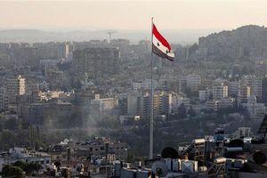 Sau UAE, Bahrain sẽ mở lại Đại sứ quán tại Syria
