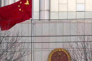 Hậu vụ nữ tướng Huawei bị bắt: TQ có thể tử hình công dân Canada
