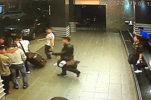 152 du khách Việt nghi bỏ trốn ở Đài Loan: Có dấu hiệu tội phạm?