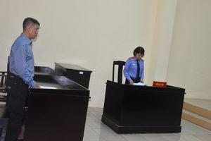 Sau 12 năm tranh chấp, phiên tòa xét xử bản quyền 'Thần đồng đất Việt' lại bị hoãn