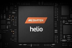 MediaTek Helio P35 chính thức ra mắt, hướng tới phân khúc tầm trung