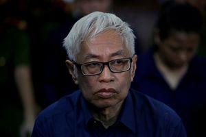 Tiếp tục khởi tố Trần Phương Bình và 9 bị can: Nhiều sai phạm 'dính' đến các nhóm khách vay
