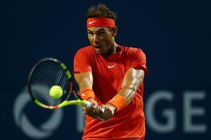Nadal tự tin trở lại Úc mở rộng 2019 sau chấn thương