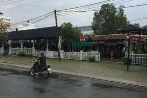 Diễn biến vụ ngộ độc thực phẩm tại Kiên Giang: Kết luận món ăn gây ngộ độc bị tố thiếu căn cứ